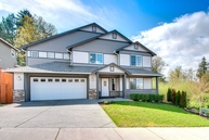 7126 15th Pl Se Lake Stevens WA, 98258