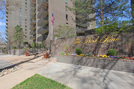 460 Marion Pkwy, #601c Denver CO, 80209
