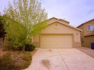 9815 Shiraz Road Sw Albuquerque NM, 87121