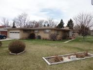 6110 W.30th Ave. Wheat Ridge CO, 80214