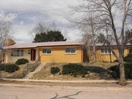 2131 Patrician Ay Colorado Springs CO, 80909