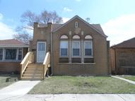 14605 S Myrtle Harvey IL, 60426