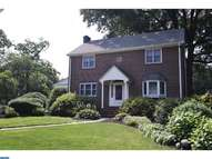 136 5th Ave Phoenixville PA, 19460
