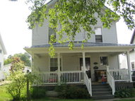 332 N. Wiley St. Crestline OH, 44827