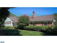 239 Tower Ln Narberth PA, 19072