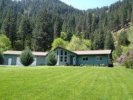 5633 Pines Road New Meadows ID, 83654