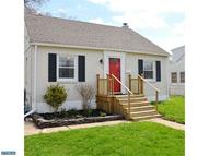 209 Liston Ave Wilmington DE, 19804
