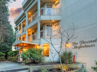 10000 Meydenbauer Way Se #6 Bellevue WA, 98004