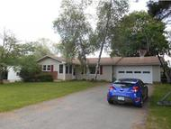 29 Anthony Dr Laconia NH, 03246