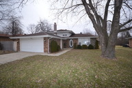 18947 Cicero Avenue Country Club Hills IL, 60478