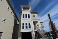 600 48th Ave S. #203 North Myrtle Beach SC, 29582