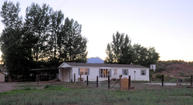 1750 Gallegos Road Socorro NM, 87801
