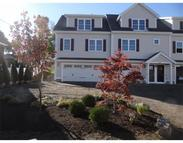 44 Town Hill St. Unit 1 Quincy MA, 02169