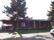 7096 Route 20 Pompey NY, 13138