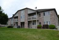 W169s7586 Gregory Ct 4 Muskego WI, 53150