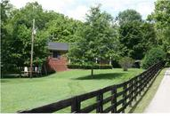 253 Quisenberry Ln Frankfort KY, 40601