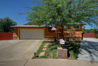 7620 N 48th Avenue Glendale AZ, 85301