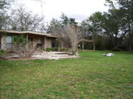 7898 Lower Mission Valley Rd Victoria TX, 77905