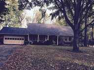 2035 Woodcliffe Troy OH, 45373
