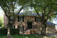 15210 Tresch Ln Webster TX, 77598