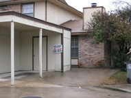 Address Not Disclosed Wylie TX, 75098