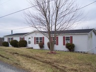 104 Mallard Point Willisburg KY, 40078