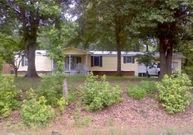 Address Not Disclosed Beech Island SC, 29842