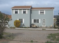 14a Road 2345 Aztec NM, 87410