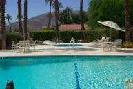59 Sunrise Dr Rancho Mirage CA, 92270