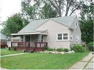 31506 Pierce Street Garden City MI, 48135