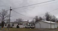 4366 Paste Ave Bucyrus OH, 44820