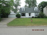 463 Netherfield Nw Comstock Park MI, 49321