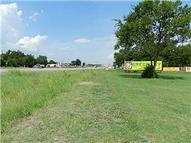 6709 Peach Tree Lane Alvarado TX, 76009