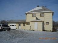 9665 106th Ave Se Guelph ND, 58474
