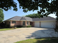 500 Port O Call Runaway Bay TX, 76426