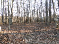 Lot 82 Overlook Circle Cookeville TN, 38506