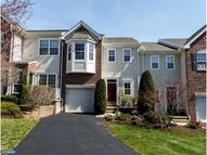 8 Heritage Hills Dr #39d Washington Crossing PA, 18977