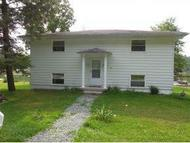 4387 Forest Street Kingsley PA, 18826