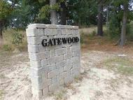Lot 4 County Road 4924 Troup TX, 75789