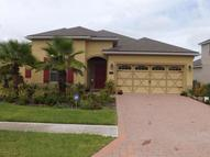 113 Berot Cir Saint Johns FL, 32259