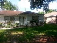 5009 Holloway Houston TX, 77048