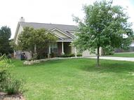 136 Golf Club Normangee TX, 77871