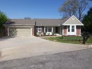1512 Bermuda Dunes Court Lawrence KS, 66047