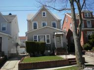 115-32 210th St Cambria Heights NY, 11411
