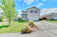 210 Mazza Street Ne Orting WA, 98360