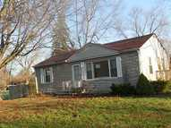 202 Hoss Rd Indianapolis IN, 46217