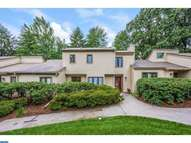 38 Ashton Way West Chester PA, 19380