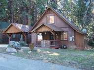 Address Not Disclosed Crestline CA, 92325