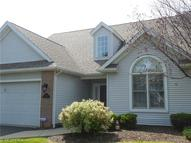 170 Lake Pointe Cir Canfield OH, 44406