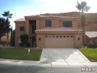 925 Diamond Cir Mesquite NV, 89027